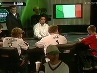 World Cup of Poker V. Ep2 - Online Videos