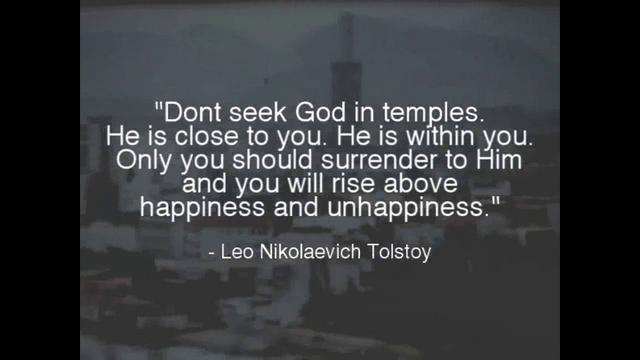 leo-tolstoy-god-inside-you