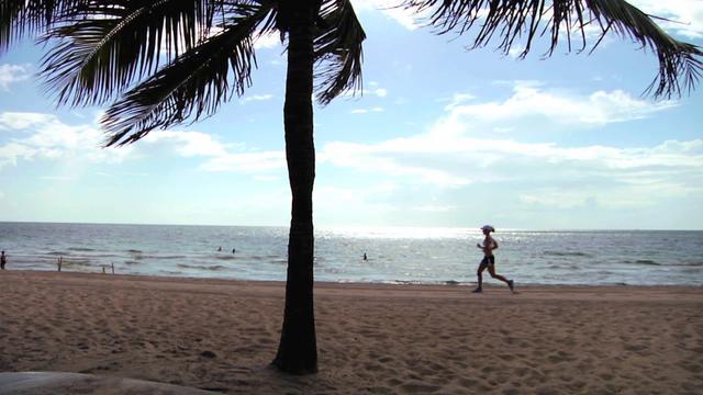 Westin Beach Resort Ellen Greco Masnaz