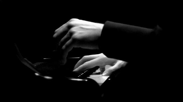 Serge Rachmaninov - Prelude in b minor - Alessio Nanni