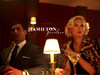 Mad Men Fashion | Commercial