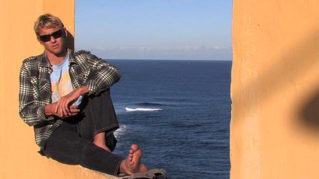 El Fronton IBA Invitational - Dec 14 - The Wild Wild Wave 2010