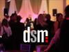 Des Moines Magazine List Event