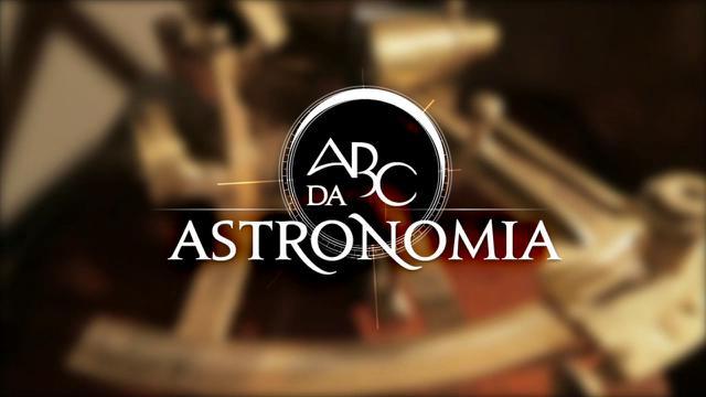 ABC Astronomia - Abertura