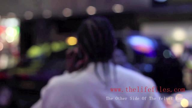 Video: the.LIFE Files Year End Wrap Up Part 1 Starring Pusha T