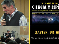 XAVIER URIARTE,Lo que no nos han explicado de las Vacunas