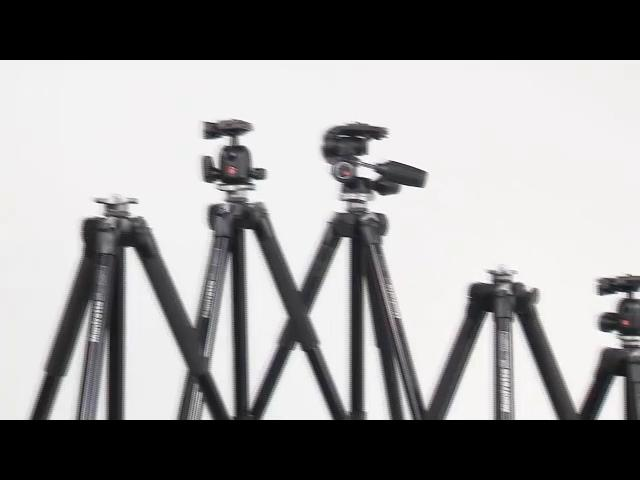 Manfrotto On Vimeo