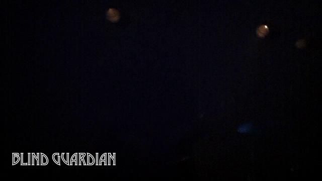 Blind Guardian Live 2010 On Vimeo
