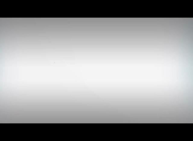 Rotavirus Video