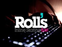En l'honneur du reportage sur Bordeaux, dans Roll's Magazine n°9, voici un édit vidéo réalisé par Fx (Taryf) spécialement pour vous.  Enjoy !  http://www.rollsmagazine.com