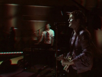 Keane, Live 3D gig from Abbey Road