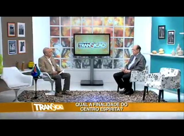 Programa Transio 115 - Reunies Medinicas