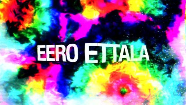 Nitro Snowboards - Eero Ettala Full Part 2010