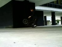 Quentin Pelorson 19/12/2010