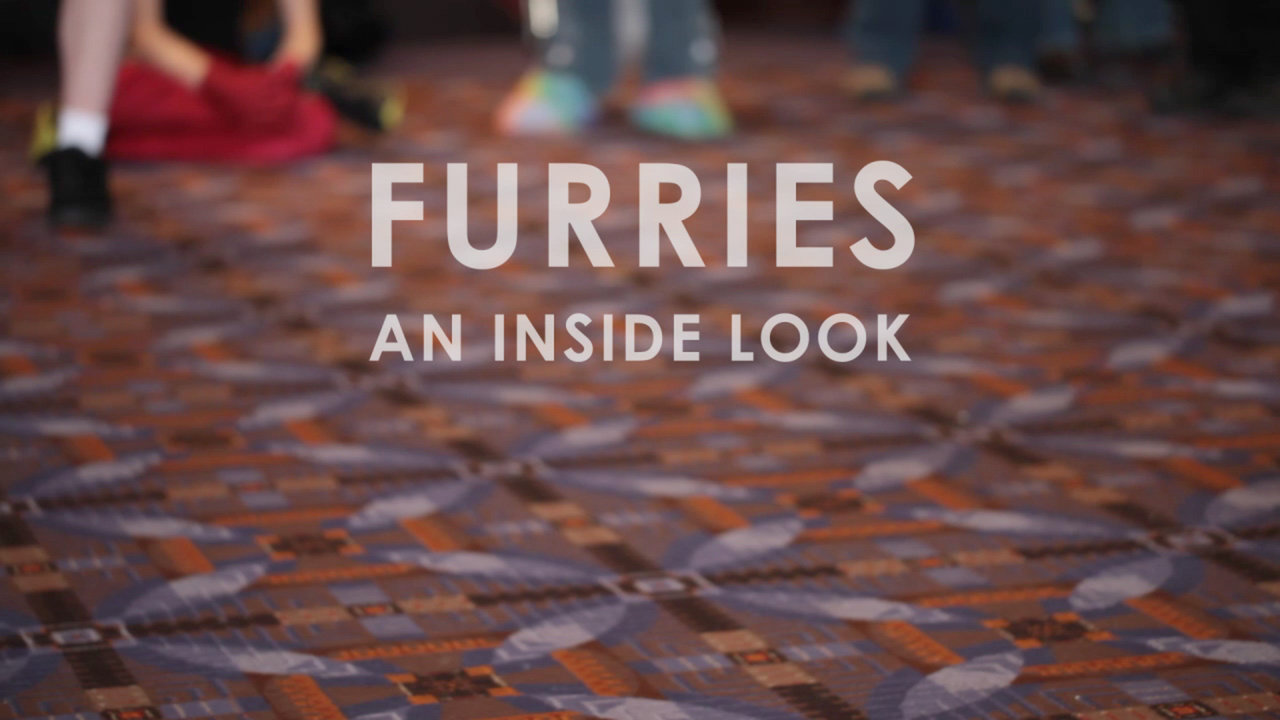 Furries