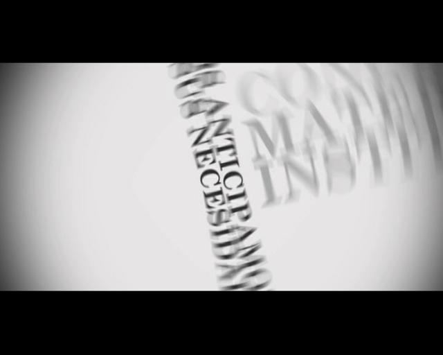 Abn animacion de textos e imagenes on vimeo for Imagenes de animacion