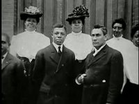 Story 3 - Underground Railroad: African-American Passage to Freedom