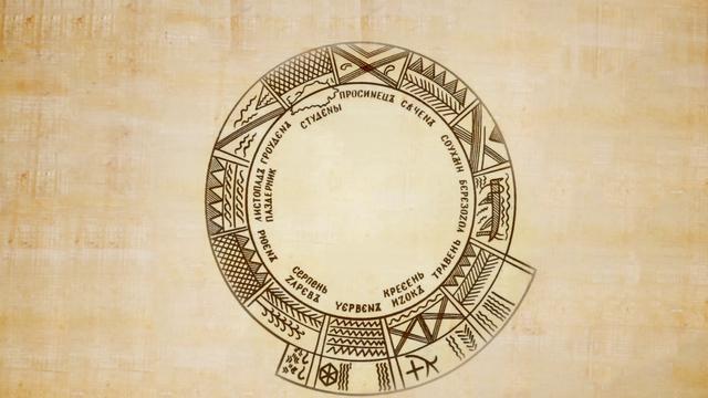 ABC da Astronomia - Calendário