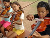 Paraguay: Sounds of Hope (Frontline/WORLD)