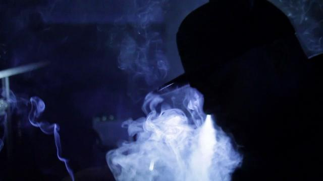 "Music Video: Curren$y – ""Hold On"" Feat. Young Roddy and Trademark"