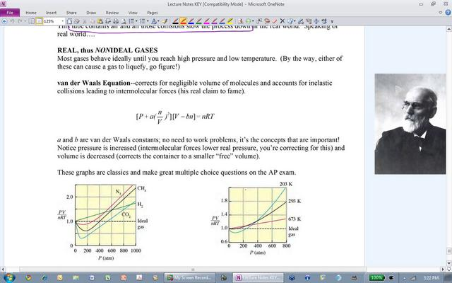 essay on gas laws Importance of boyle's gas law in daily life by allison horky updated april 25, 2017 boyle's law states that when the temperature is kept constant, the relationship between volume and pressure is inversely proportional.