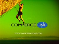 Commerce One