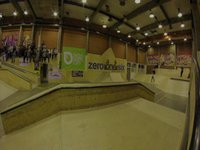 Open Swedish national contest. Location: Eskilstuna Sweden Edit/Film: Konsta  Special Thanks: Razors & Hedonskate