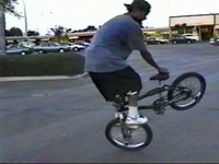 Hard Core Sick Flatland