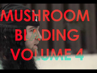 'Is that Bob Burnquist?' are Todd McInerney's first words in Mushroom Blading Vol.4 as he sits on a curb in Kamloops, British Columbia while filming for the 2010 Mushroom Blading video. Produced by Joey 'Bad Latimer' McGarry, Mushroom Blading Volu...
