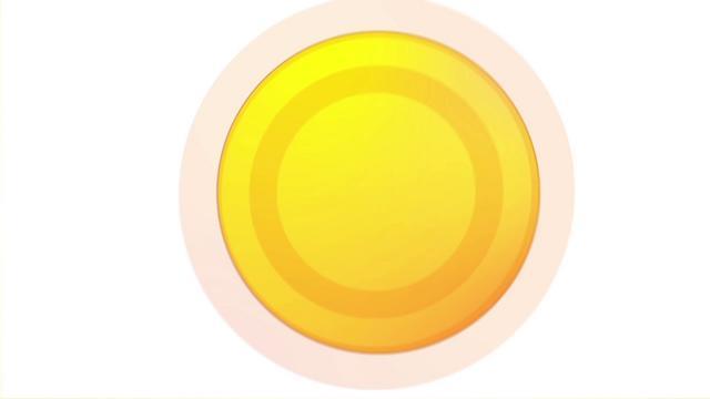 Possibilities of Solar Energy