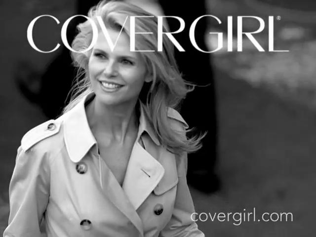 Covergirl Christie Brinkley Director Mikael Jansson On Vimeo