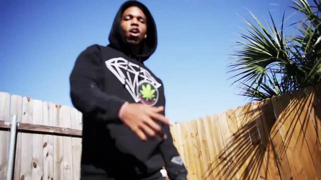 "Currensy ""Hold On"" - TRU HIP HOP (pure & dure)"