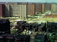 The Pruitt-Igoe Myth: an Urban History – Film Trailer