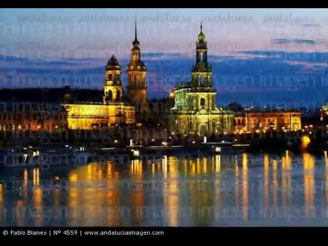 Las ciudades mas hermosas del mundo - Imagui