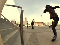 Filmed by Adrià Saa, Marc Moreno and David Montes