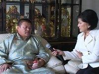 Үгүйлэн санана - П.Баатар (Найруулагч О.Машбат, МУГЖ Н.Батцэцэг - Монголжин студи)