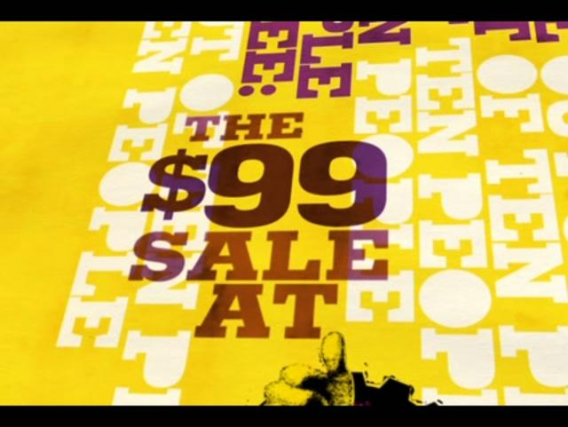 Planet fitness coupons $99