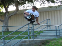 Demetrios's Chosen Few Section coming soon. And make sure you pick up a copy of Best Of ACHOSEN-FEW.COM Vol. 1 TODAY!! ACHOSEN-FEW.COM Filmed by Connor O'Brien Song: Gutta - Its Raining