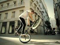 adidas Originals (bike)
