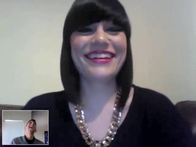 Image Result For Jessie J
