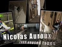 """from : http://www.frenchyfries.fr/index.php?2011/01/09/221-montage-nicolas-auroux-2009-profile  """" Il arrive qu'on entende parler de certains projets, et que des années s'écoulent avant qu'ils ne prennent réellement forme. C'est ce qui ..."""