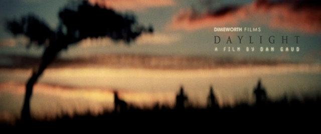 DAYLIGHT - TEASER #2