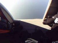 Dubai Parachuting Championships - Round 4 (Internal)