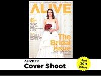 AliveTV