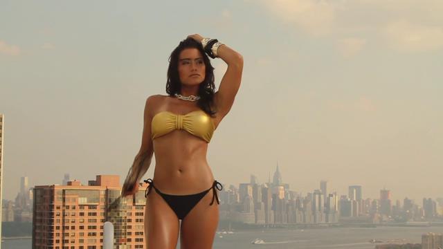 Jeanice Rivera