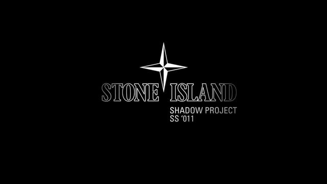 Video: Stone Island Shadow Spring/Summer 2011