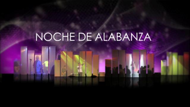 Noche de Alabanza y Santa Cena on Vimeo