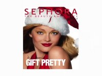 Sephora - 'Tis the Season