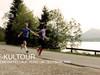 Trailer - Lauf-Kultour: Thumbnail