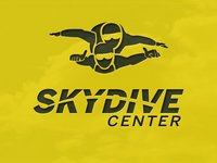 Skydive Center!!